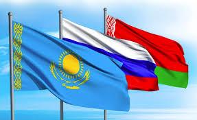 Беларусь, Россия и Казахстан вошли в рейтинг самых могущественных стран