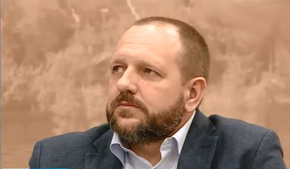 Виталий Арьков: «Россия и Азербайджан интенсивно и успешно диверсифицируют свои экономики