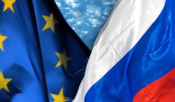 Россия и ЕС запустили в 2020 году 25 приграничных инвестиционных проектов на €121 млн