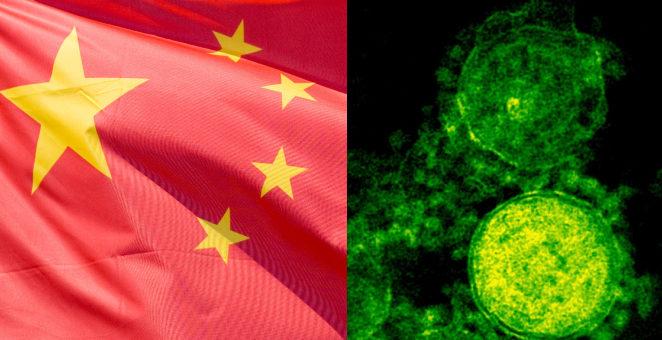 Что стало причиной вспышки 2019-nCov в Китае?