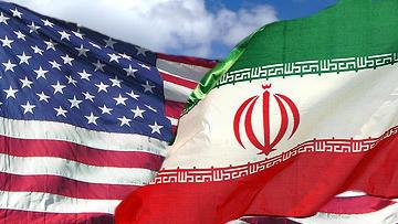 США используют конфликт с Ираном для усиления НАТО на Ближнем Востоке