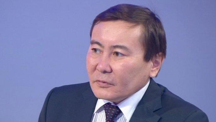 «Прагматизм важнее эмоций» – о нефтяных переговорах Беларуси и России