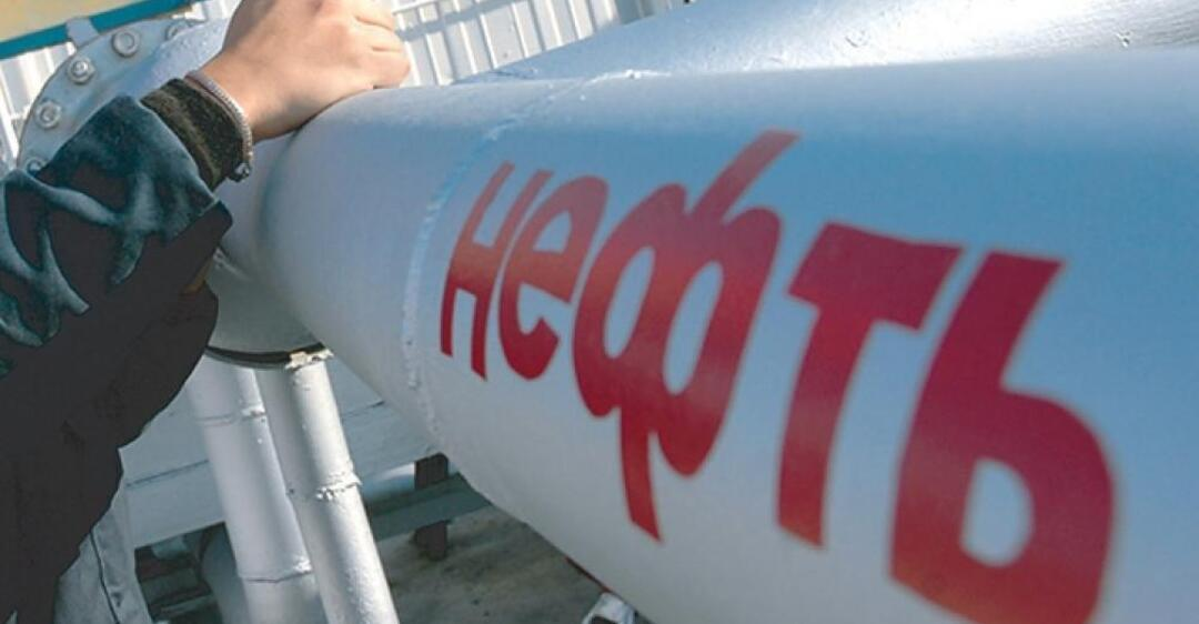 Нефть в обмен на машины: что происходит в торговле Беларуси и ЕС