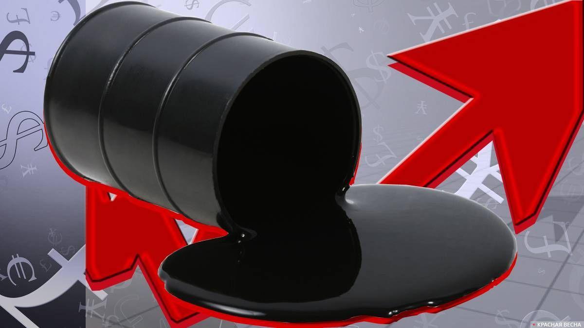 На сколько лет хватит известных запасов нефти в России?