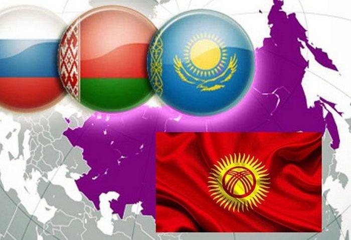 В парламенте Кыргызстана предложили официально закрепить статус трудовых мигрантов