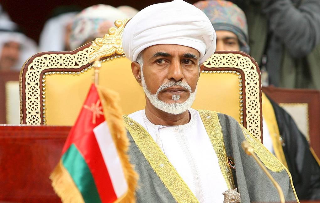 Маленький султанат большой политики: как Кабус бен Саид сделал Оман преуспевающей страной