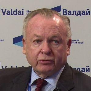ПолВаллели: «Европейский союз продолжит слабеть»