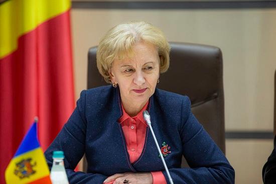 Ассоциация с ЕС не мешает Молдове сотрудничать с Евразийским экономическим союзом