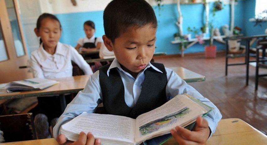 В Казахстане усилят контроль за изучением государственного языка