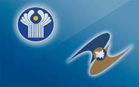 ЕЭК и Исполком СНГ обсудили перспективы взаимодействия в сфере интеллектуальной собственности