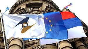 «Большинство сербов поддержит вступление в ЕАЭС»