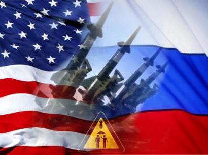 «Угроза средней дальности»: США послали новый ракетный сигнал России