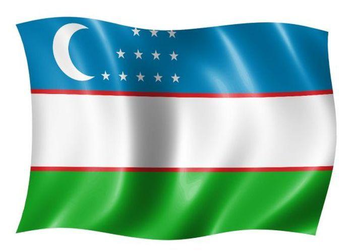 Узбекистан запланировал за три года освоить $90 млрд инвестиций