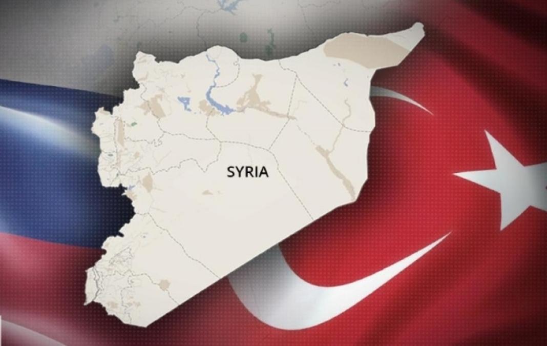Битва тиранов: Асад хочет зачистить Сирию от боевиков, но ему мешает Турция