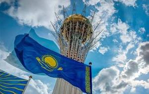 Международные банки развития заинтересованы в Казахстане