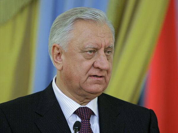 Мясникович: Беларусь хочет развивать в ЕАЭС технологии будущего