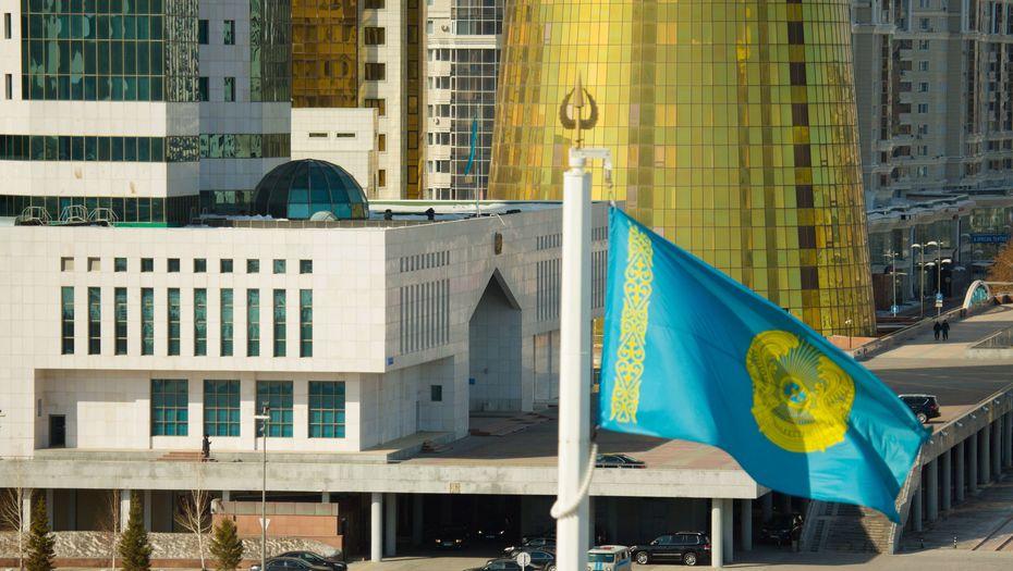 В Казахстане цены на импортные товары зашкаливают?