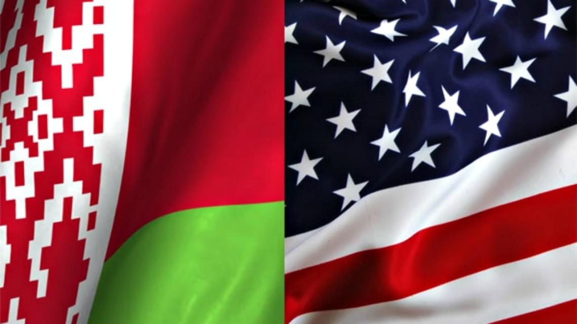 США хотят использовать «разморозку» с Беларусью в политических целях