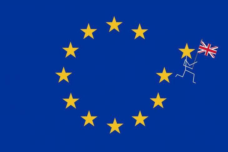 «Сужение евроинтеграции» - восточное крыло ЕС ждет сокращение дотаций