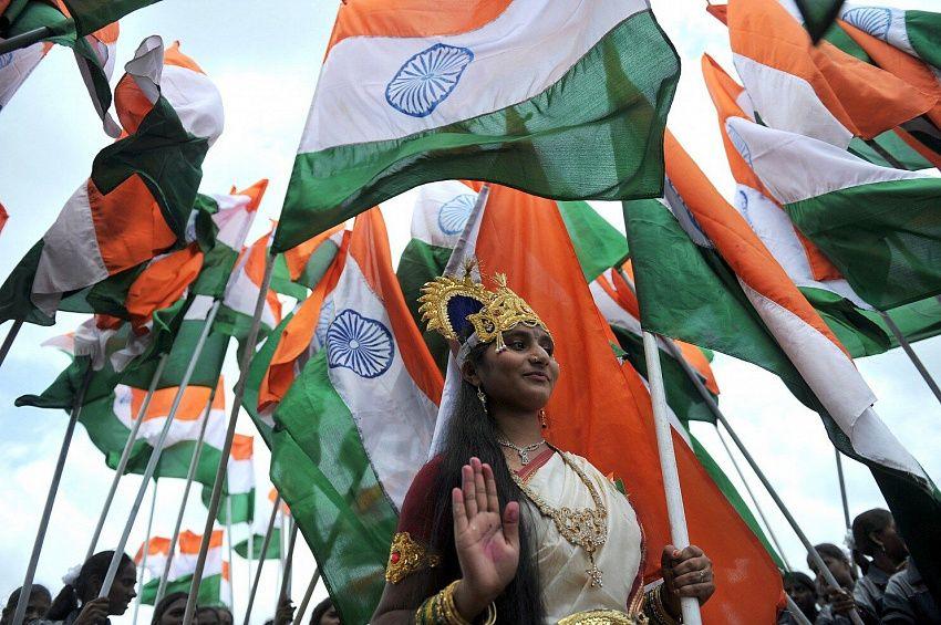 Индия и ЕАЭС могут создать зону свободной торговли уже в 2020 году