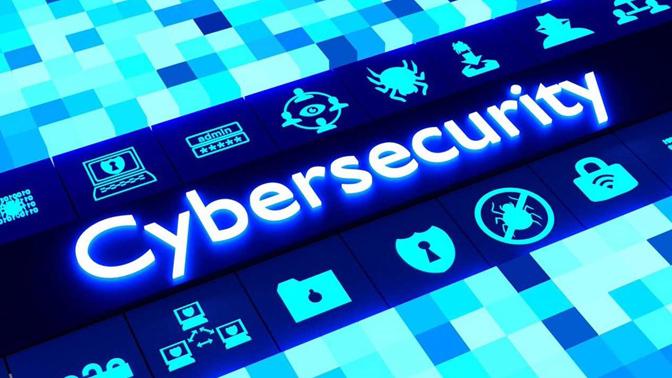 Кибербезопасность - как часто менять пароли?