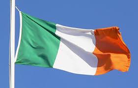 Три партии Ирландии набрали почти равное число голосов на выборах