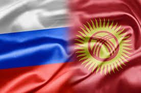Россия и Кыргызстан создадут единую систему ПВО