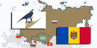 Молдова хочет углубить взаимодействие с ЕАЭС