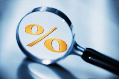 Пошлина на ввоз для стран ЕАЭС: сколько нужно заплатить, покупая товары за рубежом?