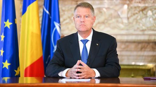 Президент Румынии Клаус Йоханнис не назначит премьера от оппозиционной партии социал-демократов