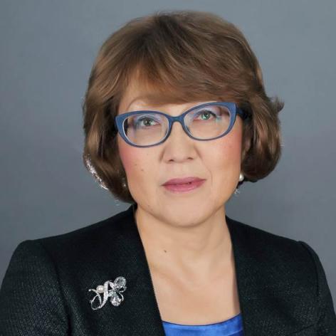 Председателем Фармакопейного комитета ЕАЭС выбрана - Ардак Тулегенова