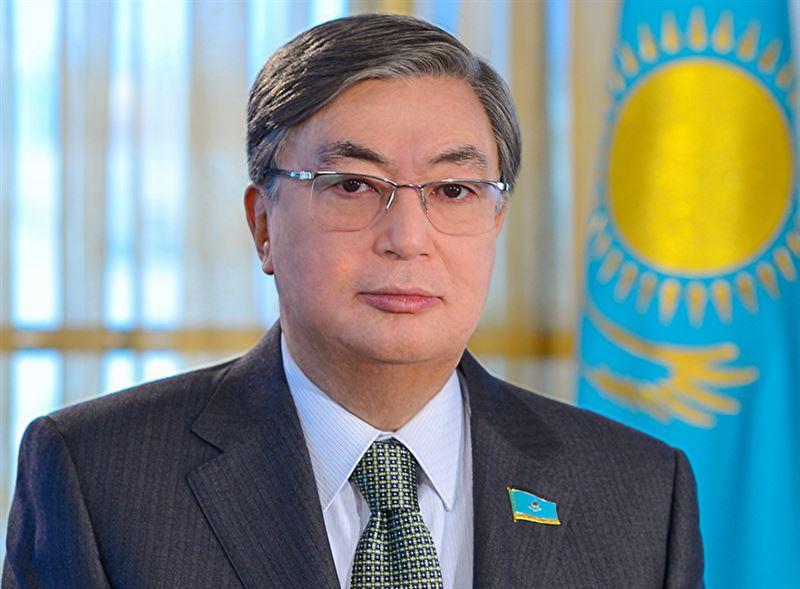 Президент Казахстана призвал отправлять на карантин по коронавирусу приезжих из стран ЕАЭС