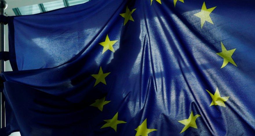 Cтраны ЕС вводят принудительную изоляцию и запрет на въезд