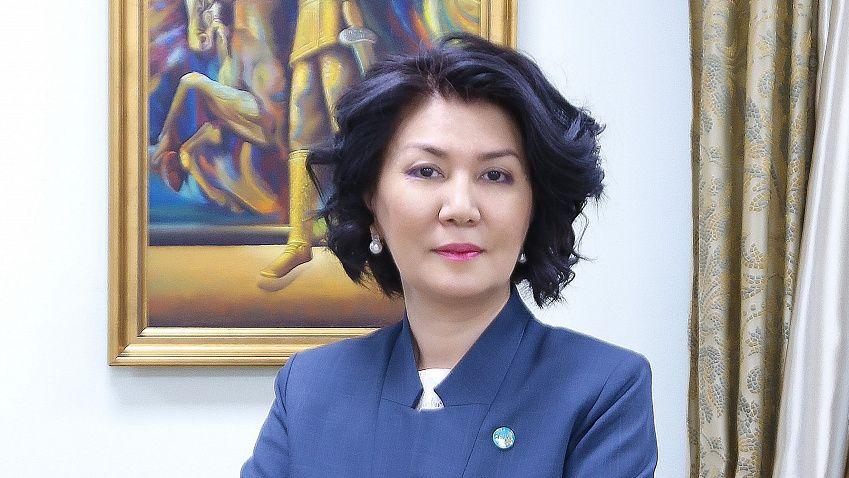 Казахстан поддержит вступление Молдовы и Узбекистана в ЕАЭС