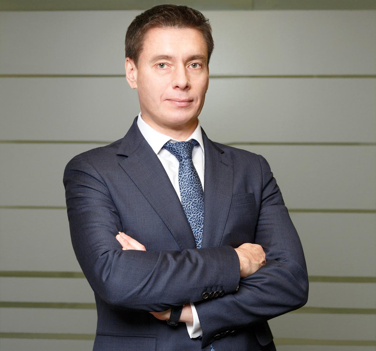 Андрей Слепнев возглавил блок торговли ЕЭК