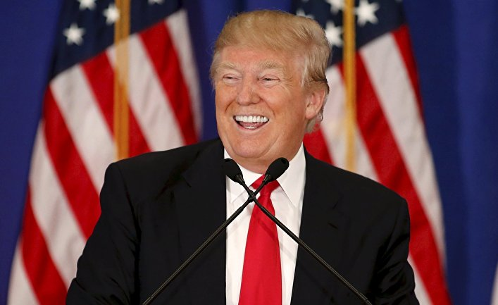 Судьбу президента США решат ближайшие недели эпидемии