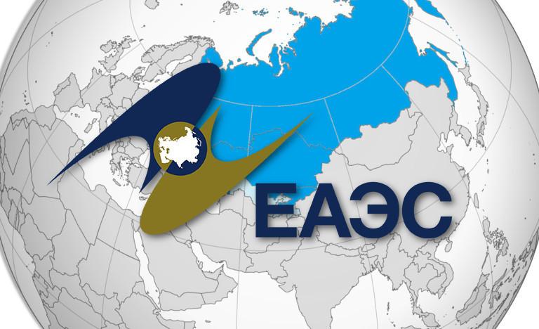Обновлен перечень стандартов к техрегламенту ЕАЭС на средства индивидуальной защиты