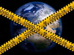 Страны ЕАЭС вырабатывают согласованную программу действий для защиты жизни и здоровья населения в связи с распространением COVID-19