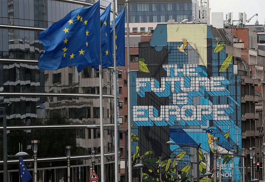 «По пути Украины, Молдовы и Грузии»: ЕС предлагает Беларуси сменить вектор развития
