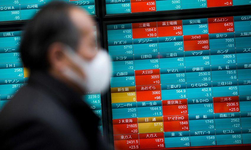 Уход американских компаний на фоне коронавируса ударит по экономике Китая