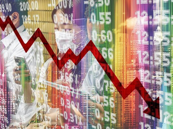 Развал сделки ОПЕК: последствия для мирового рынка нефти