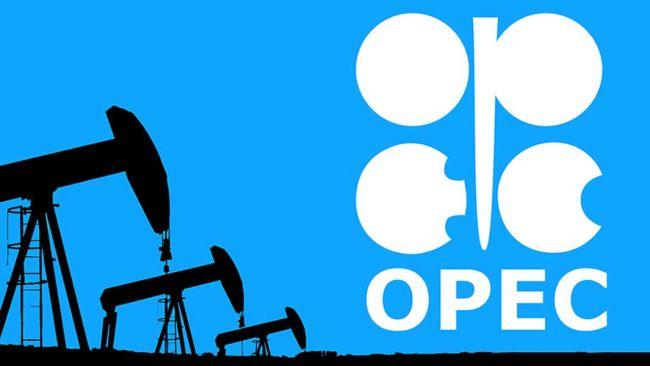 Нефтяные войны на фоне коронавируса