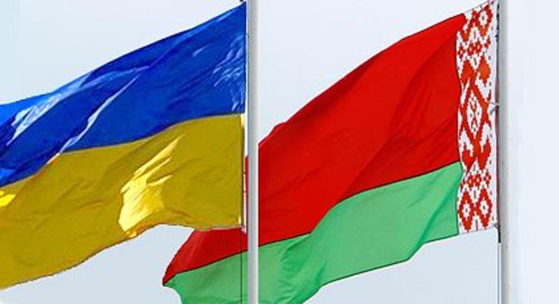 Украина начала транзит нефти в Белоруссию
