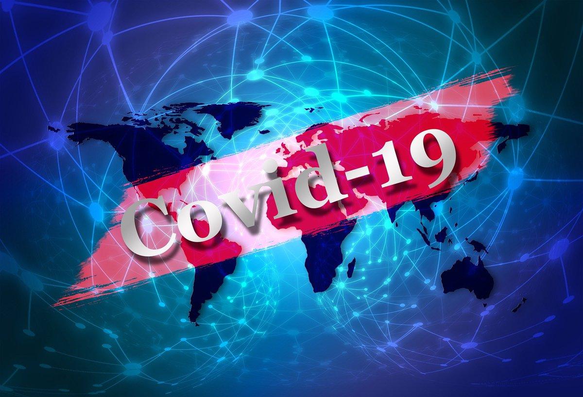 Пандемии и их последствия – как изменится мир после вспышки коронавируса?