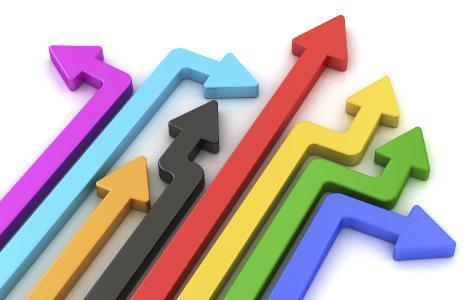 ЕЭК определила отрасли с наибольшим экспортным потенциалом