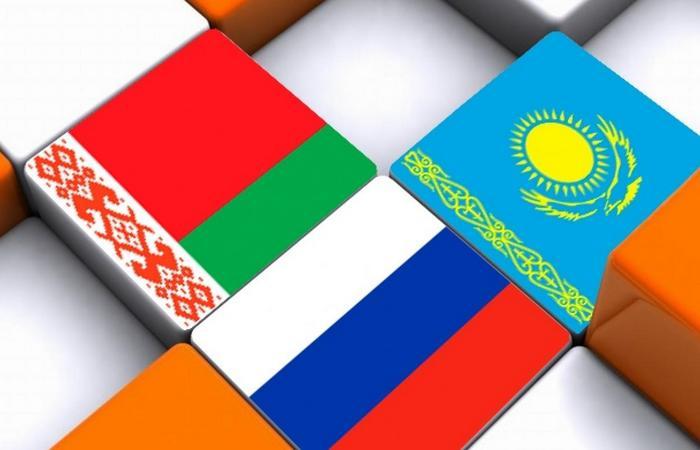 Продлевается срок госрегулирования цен на сахар в Беларуси