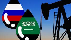 Саудовская Аравия вернется к нефтяным переговорам с Россией