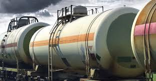 Белоруссия снизила на 14,8% экспортные пошлины на нефть и нефтепродукты, вывозимые за пределы таможенной зоны ЕАЭС