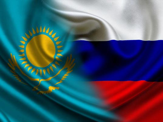 Казахстан намерен развивать союзнические отношения с Россией