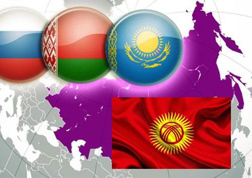 Внешние шоки России скажутся и на Кыргызстане